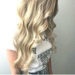 Nice hairstyles. Hairstyles │Short Hairstyles │Cute Girl Hairstyles │New ....