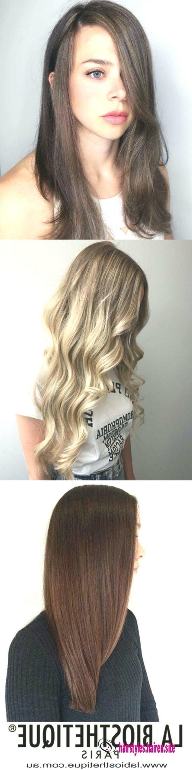 Nice hairstyles. Hairstyles │Short Hairstyles │Cute Girl Hairstyles │New ….