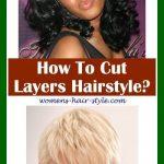 Noble blonde Haarfarbe, süße Afro-Frisuren. Neue kurze Frisuren für Frauen Moderne blonde Frisuren, neue Frisur für Damen, einfache Frisuren der 1960er Jahre