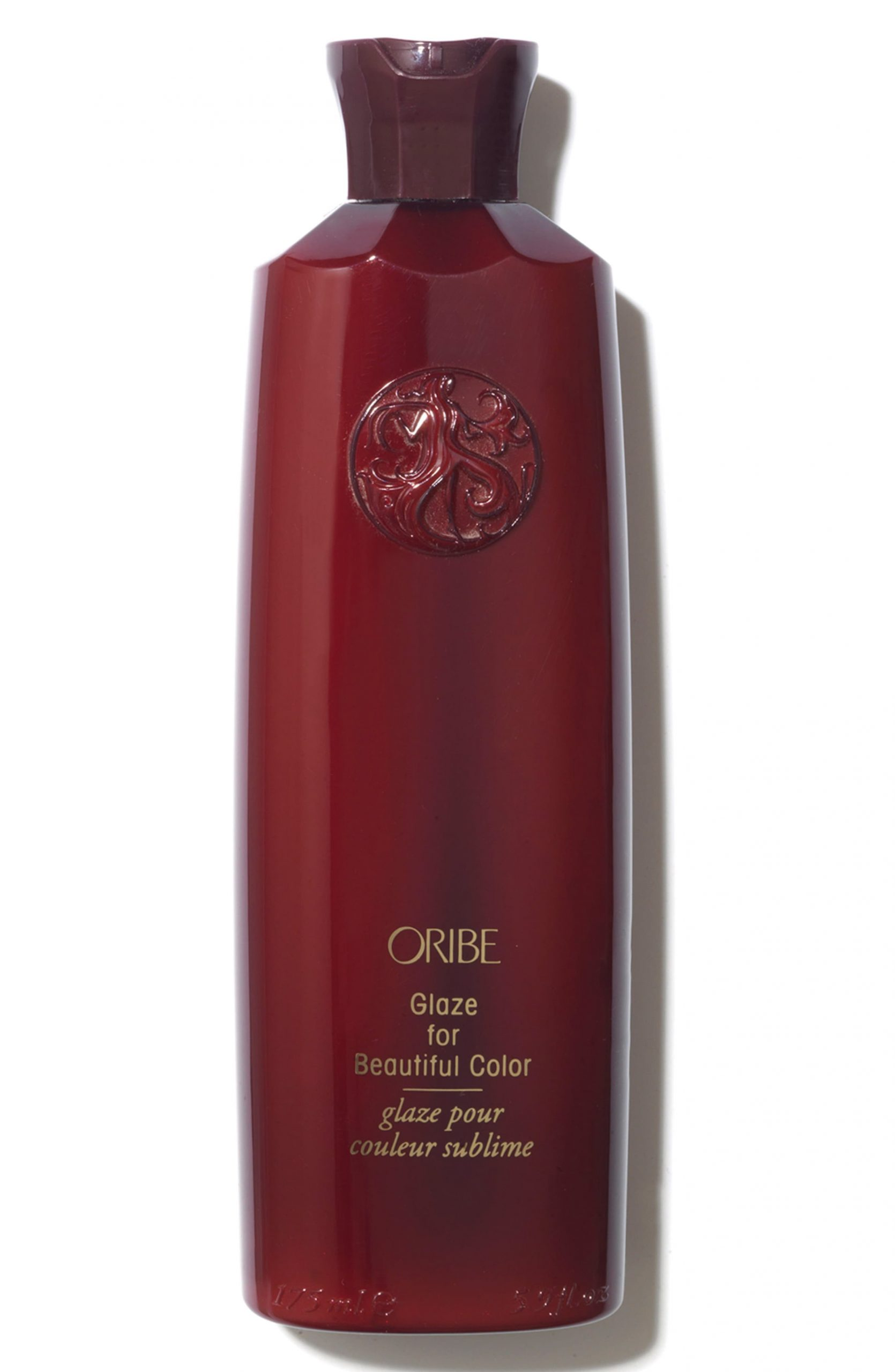 Oribe Glaze For Beautiful Color, Size One Size