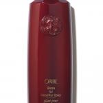 Oribe Glaze for Beautiful Color