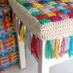 Over 30 simple crochet projects