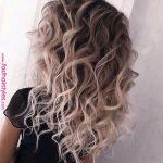 Perfekte Frisur zustimmen? #comment @fashion___boom Credit @ ️. . . .______......