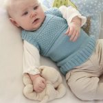 Petit Lord / DROPS Baby 19-20 - Free knitting patterns by DROPS Design