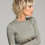 Play by Ellen Wille | Short Synthetic Wig