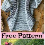 Popular Crochet - Crochet Ideas & Patterns At Your Fingertips!