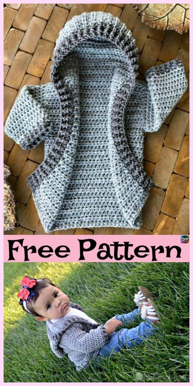 Popular Crochet – Crochet Ideas & Patterns At Your Fingertips!