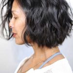 Popular Short Wavy Hairstyles We Love - Love this Hair