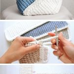 Pretty Bag Crochet Tutorial