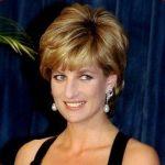 Prinzessin Diana Haarschnitt