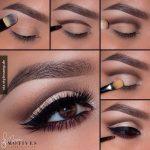 Professional makeup tutorial !!