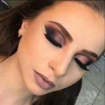 Professionelles Make-up Pinsel Set | Einhorn Make-up Pinsel | Für immer einziga...