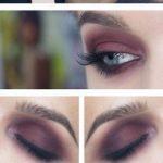 Professionelles Make-up Pinsel Set | Löffel Make-up Pinsel | Kaufen Sie günsti...