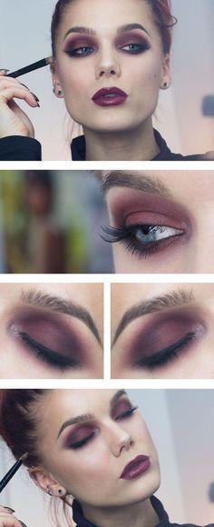 Professionelles Make-up Pinsel Set | Löffel Make-up Pinsel | Kaufen Sie günsti…