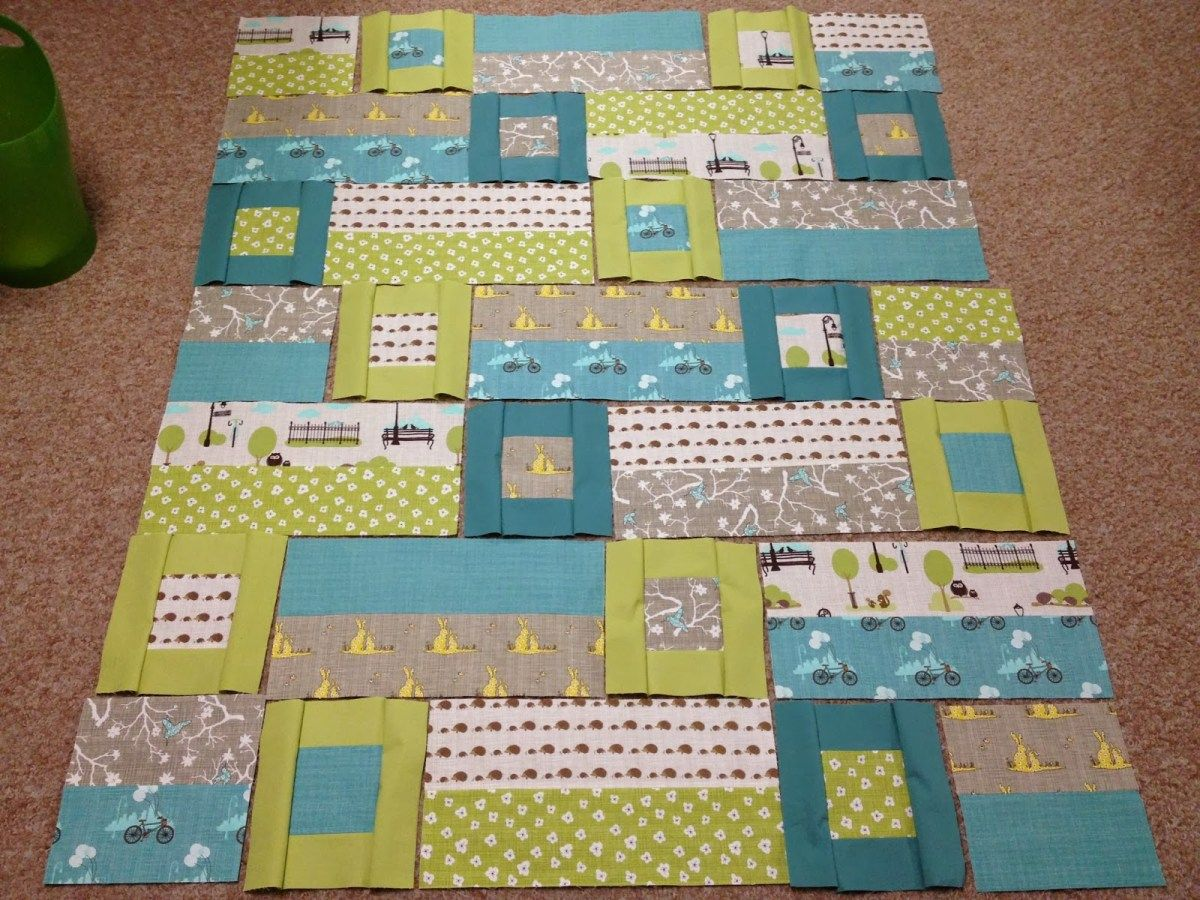 Quilting Patterns Easy Simple Quilt Patterns Planning Ba Quilt Armoire Simple Quilt – figswoodfiredbistro.com