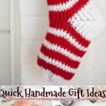 Ravelry Loom Knit Christmas Stocking Pattern By Kathy Norris # ravelry-webstuhl-...