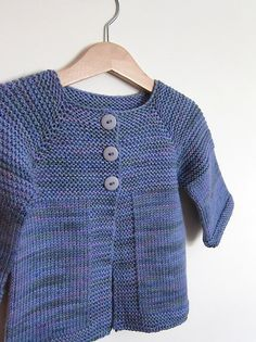 Ravelry: Project Gallery for Elliot Sweater pattern by Teresa Cole….adorable e…
