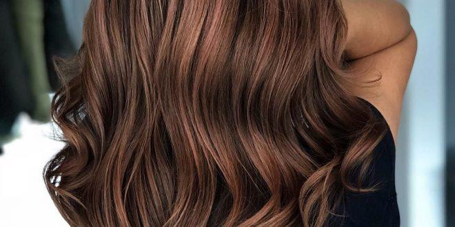 Haarfarben Allergie