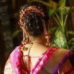 """Satish Kargutkar Offiziellen auf Instagram: """"Die besten Promi-und Braut-make-up-..."""
