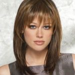 Search results for: 'voltage shadow shades by raquel welch' - Wilshire Wigs