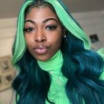 Sewing Hairstyle Or Sew In Hairstyles Are Considered To Be & #sewinhairstyles #s...