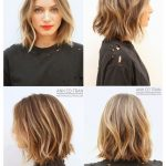 Short disheveled hair. I like my hair texture but I want a longer and longer hairstyle - New Site