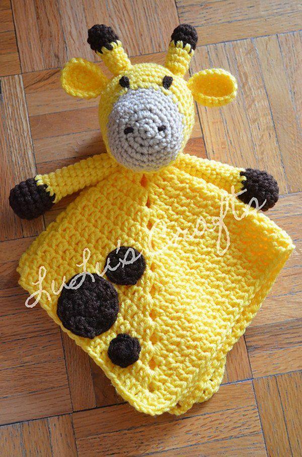 Simple crochet tutorials for beginners :  Simple crochet tutorials for beginners…