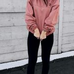 #Teenage Outfits #Trending Insanely cute teen outfits, #fashiontee - Huge
