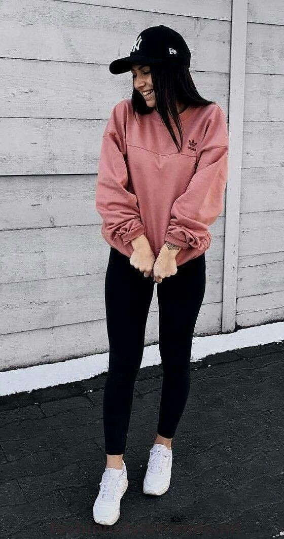 #Teenage Outfits #Trending Insanely cute teen outfits, #fashiontee – Huge