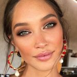 The Best Natural Makeup Looks of All Time
