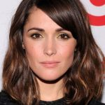 The Best (and Worst) Bangs for Oval Faces