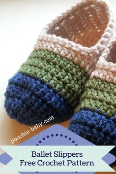 The Easiest Heart Crochet Pattern Ever!