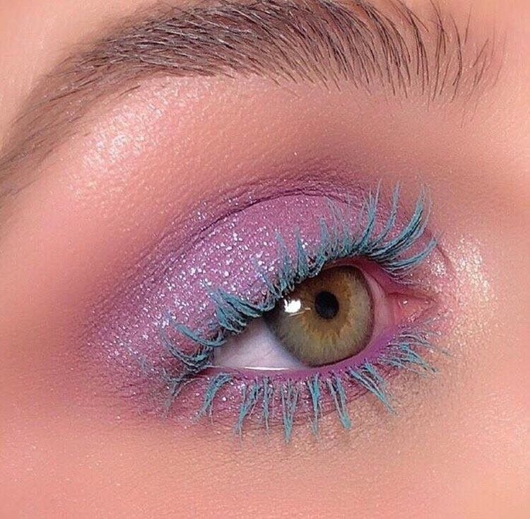 The Hottest Spring 2019 Makeup Trends to Try