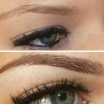 Time For Permanent Makeup And Forget The Regular Touch Up