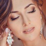 Tipps Und Ideen Hochzeit Make up 2019 - Mode Frauen