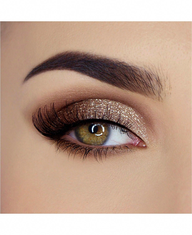 Too Faced Pretty Rich Diamond Light Eye Shadow Palette & Reviews – Makeup – Beauty – Macy's