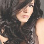 Top 10 süße Frisuren für langes Haar,  #darkhairstylesmedium #Frisuren #für #Haar #langes #sü...