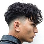Top 101 Men's Haircuts + Hairstyles For Men (2019 Guide)