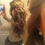 Top 28 Best Curly Hairstyles for Girls - Styles Weekly