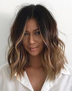 Top 7 Haircuts of 2019
