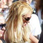 Top 7 Prominente Frauen Haarschnitt, Frisur, Haarverlängerungen & Haarfarbe Kat...
