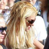 Top 7 Prominente Frauen Haarschnitt, Frisur, Haarverlängerungen & Haarfarbe Kat…