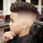 Trend Männer Frisuren Zum Selber Machen