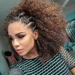 Ultimate Naturally Curly Hair Must Haves!! #NaturalHair #CurlyHairStyles #natura...