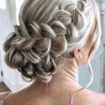 - - Updo design, updos for medium length hair, ...