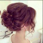 Updos shoulder length hair wedding - http://rolling-toptrendspint.whitejumpsuit.tk