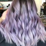 VSHOW HAIR erstaunliche Frisur lila Haarfarbe fantastische Haarfärbemittel, #Er...