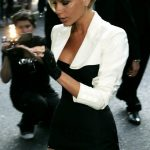 Victoria Beckham Photos Photos: Glamour Woman Of The Year Awards 2007