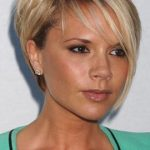Victoria Beckham Short Hair | Victoria Beckham Short Hairstyles | Nifty Hair Sty...