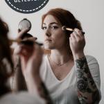 Welches Make-up hält, was es verspricht?